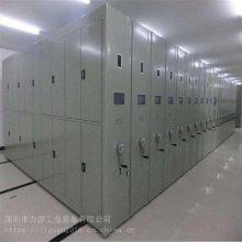 力源密集架 货架 高质量结构监管技术 欢迎咨询 品质一流工艺精湛