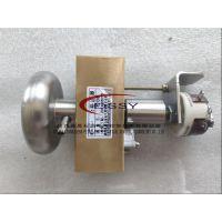 vfd房手轮总成单联0201-0906-0001-00