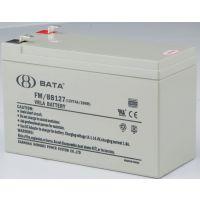 铅酸蓄电池,鸿宝蓄电池,重庆EPS电池,鸿宝UPS蓄电池