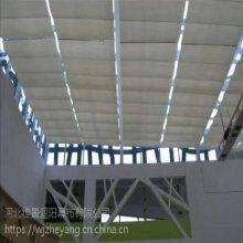 北京电动窗帘遮光卷帘厂家直销13601067826