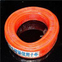 家用煤气软管 液化气专用软管 天然气专用软管 煤气管