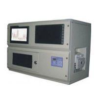 生物分析仪HPSPR-6000