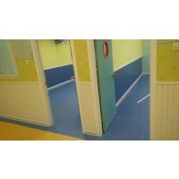 实验室抗菌地胶 pvc防静电地板厂家