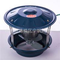 厂家直销特价家用烟囱烟筒引风机可按要求订做 管道抽烟机排烟扇