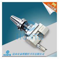 CBR1200 台湾200以上CBR组合式外圆微调精镗刀系列