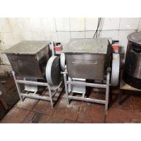 50公斤拌面机酥饼 效率高吉林