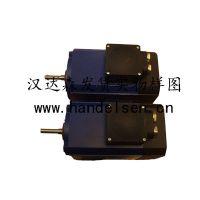 GROSCHOPP直流电机KE 50-30参数简介及型号