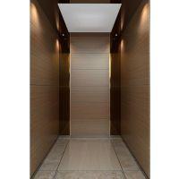 株洲电梯装潢设计、株州电梯装修、株州电梯轿厢装饰、株州电梯效果图设计