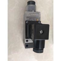 恒立立新压力继电器HED4OP10/5Z14代理商