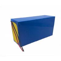 3.7v7.4v锂电池厂家按需定制电池8000mah容量大小pos机检测仪器