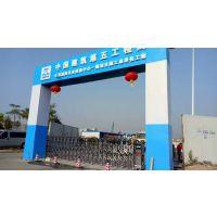 供应深圳铝合金伸缩门安装,优质不锈钢电动卷闸门材料龙华价格销售