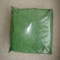 抛光研磨级氧化铬绿/三氧化二铬
