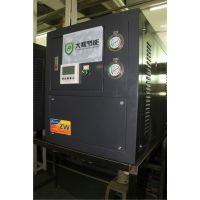 东莞空压机余热回收机组厂家主要表现在哪些方面