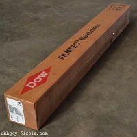 上海现货供应美国陶氏dow纯水膜bw30-365 8寸反渗透膜
