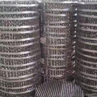 雅宣弯管厂(图)-陶瓷波纹填料-温州波纹填料