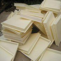 四川盖板钢模具加工厂-超宇模盒-混凝土盖板钢模具加工厂
