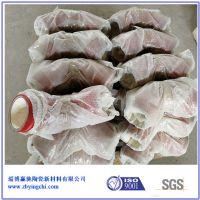 耐磨陶瓷管道弯头定制厂家陕西赢驰