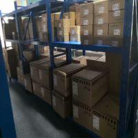 6SL3210-5FB10-8UA0脉冲版V90伺服驱动器西门子总代理