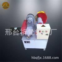 抛光机 圆钢圆管镜面模具抛光机 台式小型电动角磨机 打磨机订制