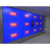 DID液晶拼接屏和LED显示屏的区别