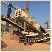 安徽水泥块破碎机 各种产量石料破碎机厂家 可分期付款