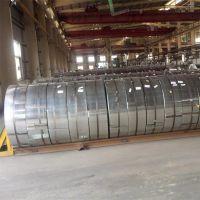 供应各种规格冷轧薄板带钢 热镀锌冷轧带钢   热轧镀锌带钢