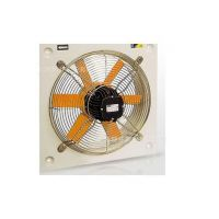 西班牙原装进口SODECA风机通风系统加压系统热回收过滤气幕排风扇