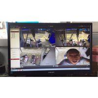 成都办公室室内视频监控摄像头上门安装,海康监控摄像头