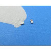 JTW2G45AN1005T100R双极PIFA小尺寸0402陶瓷贴片天线