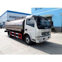 鲜奶运输车推荐-程力专用汽车(在线咨询)-汕尾鲜奶运输车