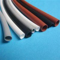河南耐腐蚀硅胶热缩管市场价格