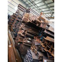 {安钢钢厂}Q345D等边角钢 Q345D角钢 钢厂直接发货 上海仓库自提