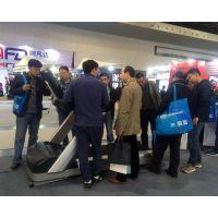 北京健身休闲产业博览会