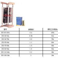 中西特价起动电阻型号:SLB3-ZT2-40-76A/ZT2-80-54库号:M404109