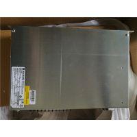 供应美国AB 2098-DS-030-SE伺服驱动器