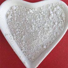 批发高纯度氢氧化钙 消石灰 常用建筑材料 90%含量