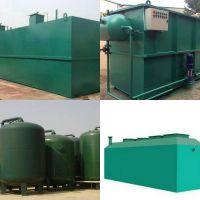 食品厂污水处理设备优势亮点-净源