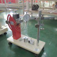 东莞斯凯L13皮鞋勾心刚度试验机 鞋类测试仪