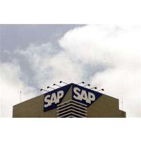 sap系统一个账号多少钱?SAP企业ERP系统,SAP代理商,北京奥维奥