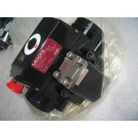 特价供应穆格D661-4598C伺服阀