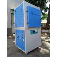 上海井式电炉 广东井式淬火炉 湖南井式气体氮化炉