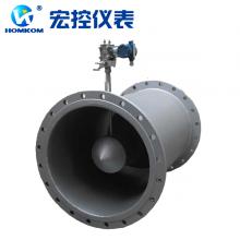 V锥流量计 HK-LGV差压式流量计 节流装置