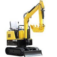 迷你型小型挖掘机挖掘机小型机小型挖掘机价格表