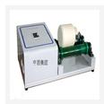 中西实验室滚筒球磨机 小型球磨机 型号:ZV96-QM-5