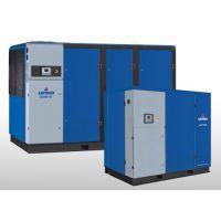 富达变频式空气压缩机|liutech空压机销售|空压机维修|空压机保养