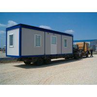 江苏回收活动房 拆装式活动板房 阳光房翻新