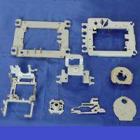 现货供应宝钢电镀锌钢板SECC 0.5 0.8定尺加工 冲压电镀锌