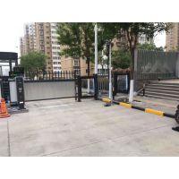 深圳市捷智云智能科技有限公司描述停车场系统和广告道闸使用在现优势