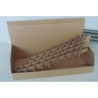 邮政纸箱厂商-台品(在线咨询)-邮政纸箱