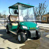供应AS-004 后驱动4座充电5-8小时电动高尔夫球车